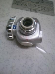 KIMG0295