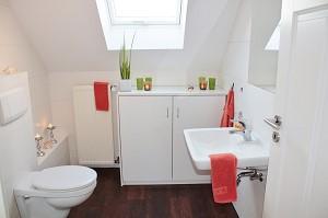 2トイレお掃除素材